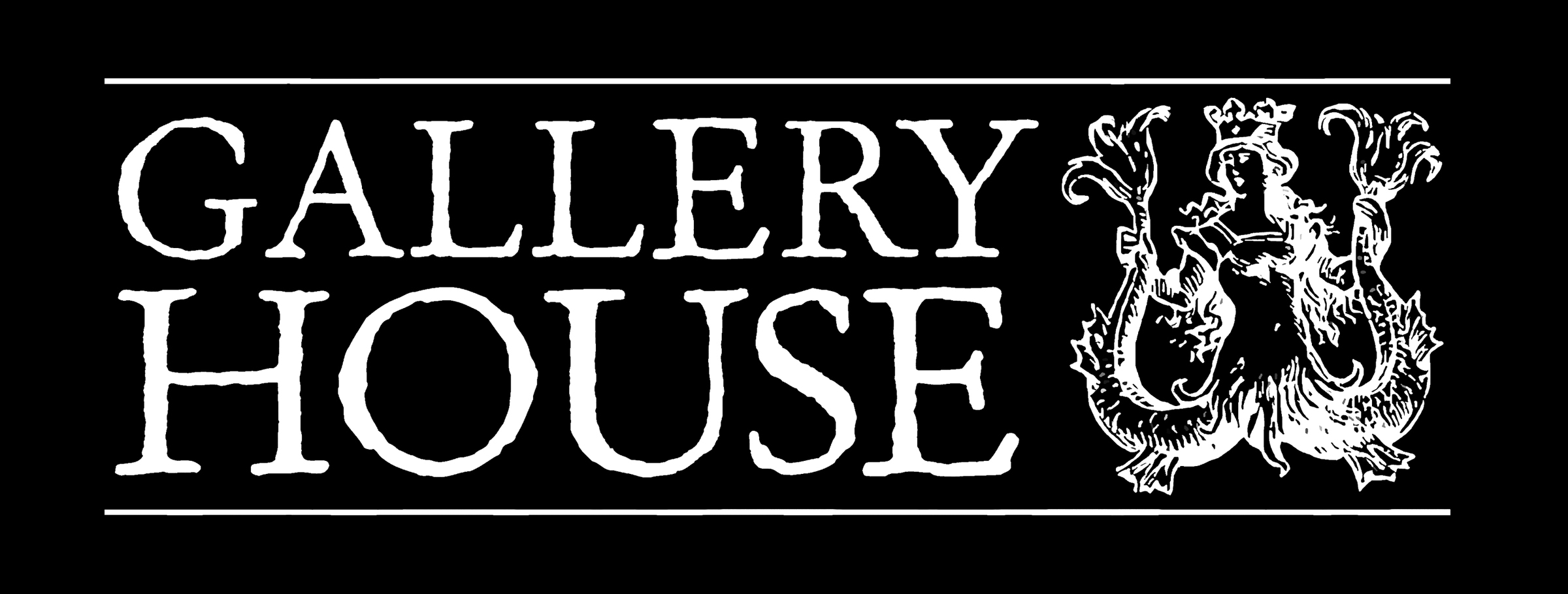 Gallery House